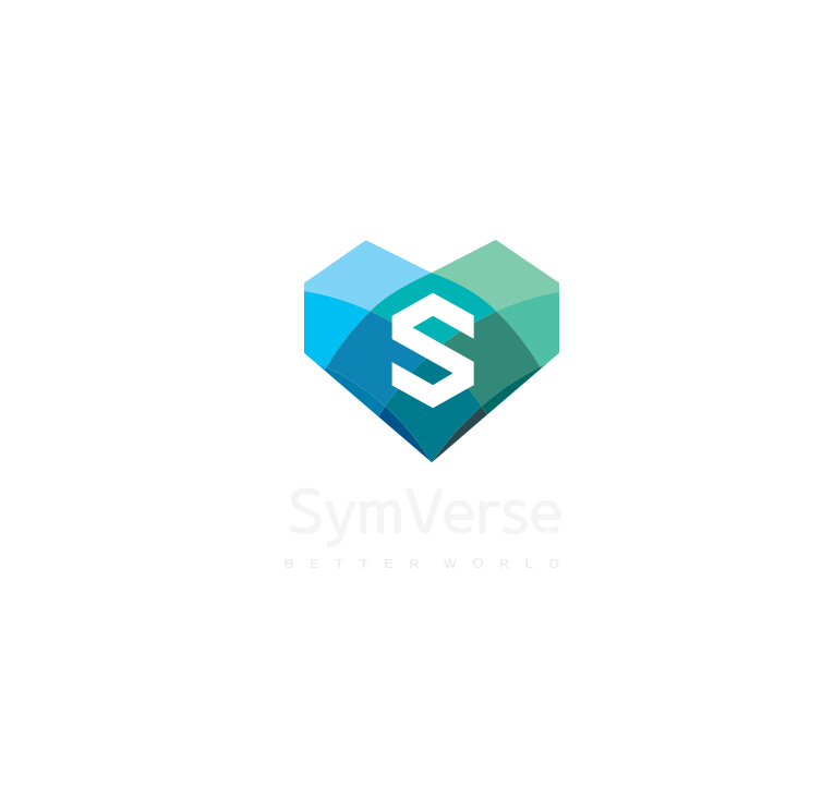 SymVerse Better World
